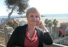 Wendy Rawady