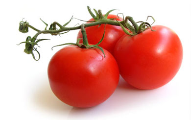 Things to do with your glut of tomatoes
