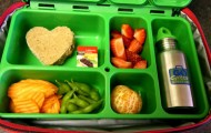 eco-lunchbox