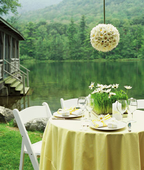 table-setting-brides