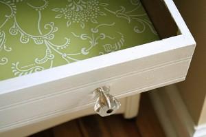 drawer-liner