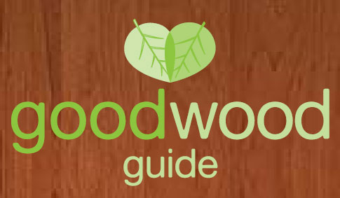 The GoodWood Guide