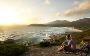 Round up: Eco Tourism VICTORIA