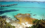 Round up: Eco Tourism SOUTH AUSTRALIA