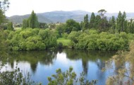 Round up: Eco Tourism TASMANIA