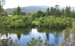 Round up: Eco Tourism TASMANIA