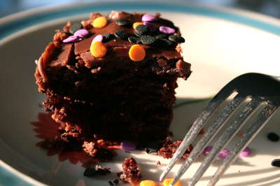 The-BEST-chocolate-cake-everthat-happens-to-be-