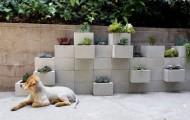 Gardening Tips – Very Creative Planters