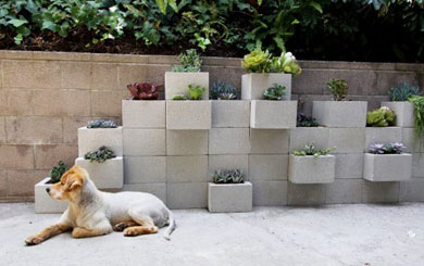 Gardening Tips – Very Creative Planters