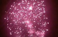 'Green' Fireworks – can you really launch heavy metals into the air safely?