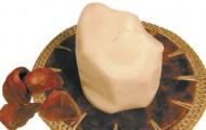 Illipe Butter VERSUS Shea Butter
