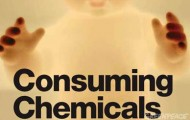 consuming-chemicals