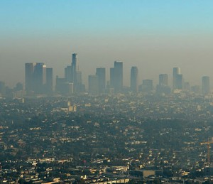 air pollution in australia essays Free essays from bartleby | air pollution earth is the only place in the   emissions remain the highest source of air pollution in australian major cities with .