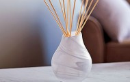 Homemade Room Diffusers – A quick and easy tutorial