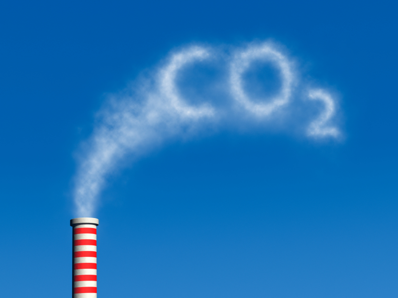 Carbon Price Scheme – No Longer a Mystery Package
