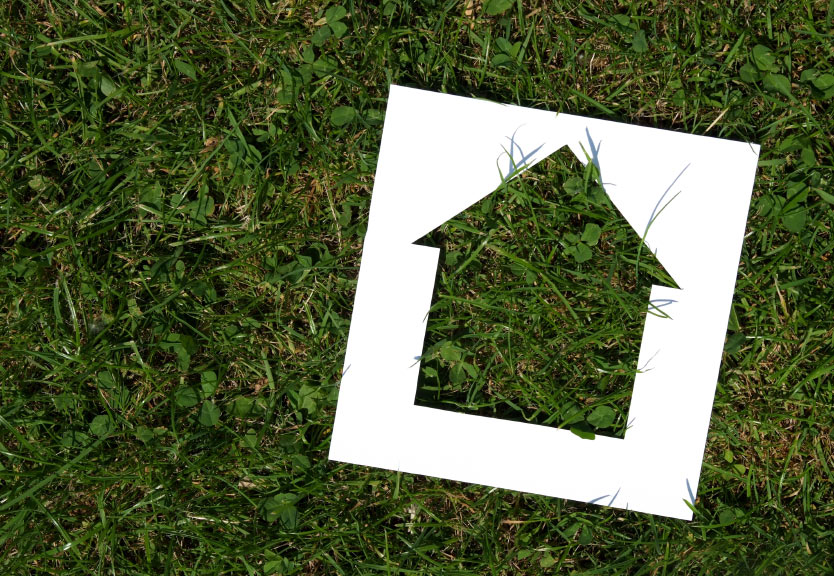 Keep Your House Sustainable for the Future