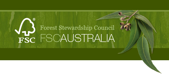 Australia sees its first FSC National Forest Stewardship ...
