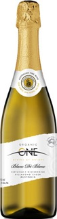 Organic One Blanc De Blanc Sparkling Wine