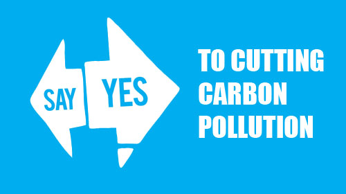 Carbon Tax Myths