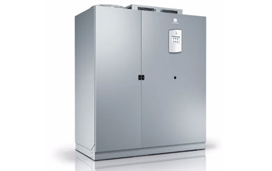 Home Power Generation: The Inverter.