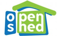 OpenShed – rent it. use it. return it.