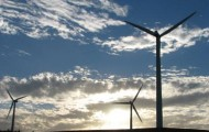 "South Australia's Wind Energy Leadership: Plenty To ""Crow About"""