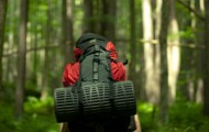 Green Travel: How Backpackers Can Reduce Their Carbon Footprint
