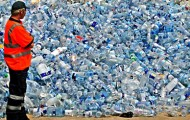 Are you still buying bottled water? You need to stop!