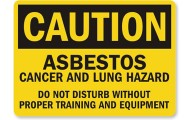 How Asbestos has Affected Countless Australians