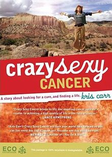 220px-Crazy_Sexy_Cancer_FilmPoster