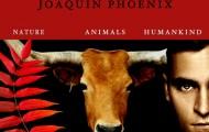 Documentaries about Veganism