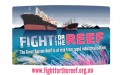fight-for-the-reef