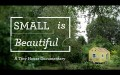Small_is_beautiful_Pozible