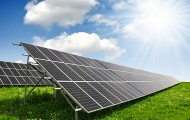 4 Reasons Why Now Is The Best Time To Go Solar