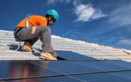 The Rise of Solar Power in Australia