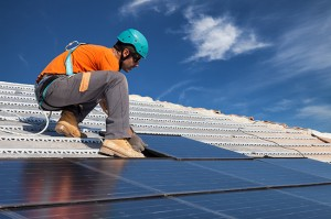 solar-panels-man