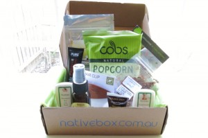 nativebox1