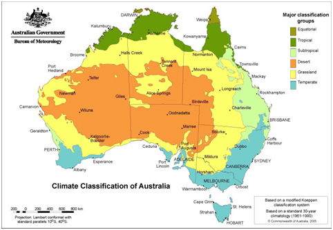 map-of-aus