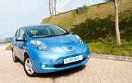 Top 10 Things to Consider Before Buying an Electric Vehicle