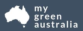 My Green Australia
